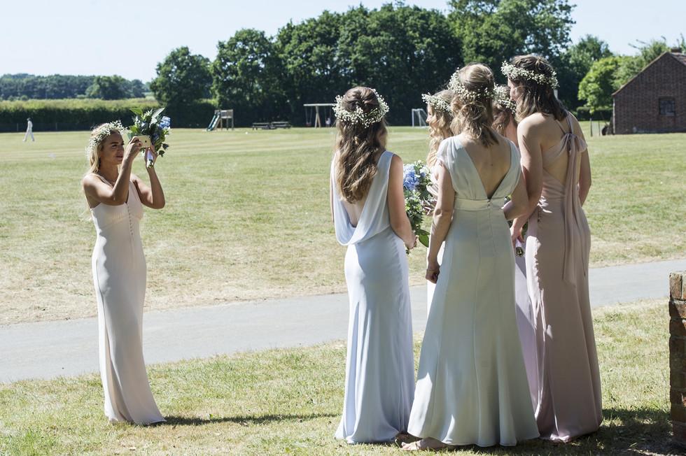NORFOLK_CHURCH_WEDDING18.jpg