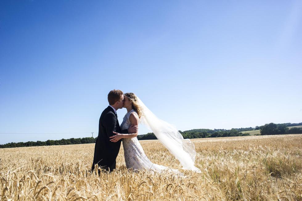 NORFOLK_CHURCH_WEDDING30.jpg