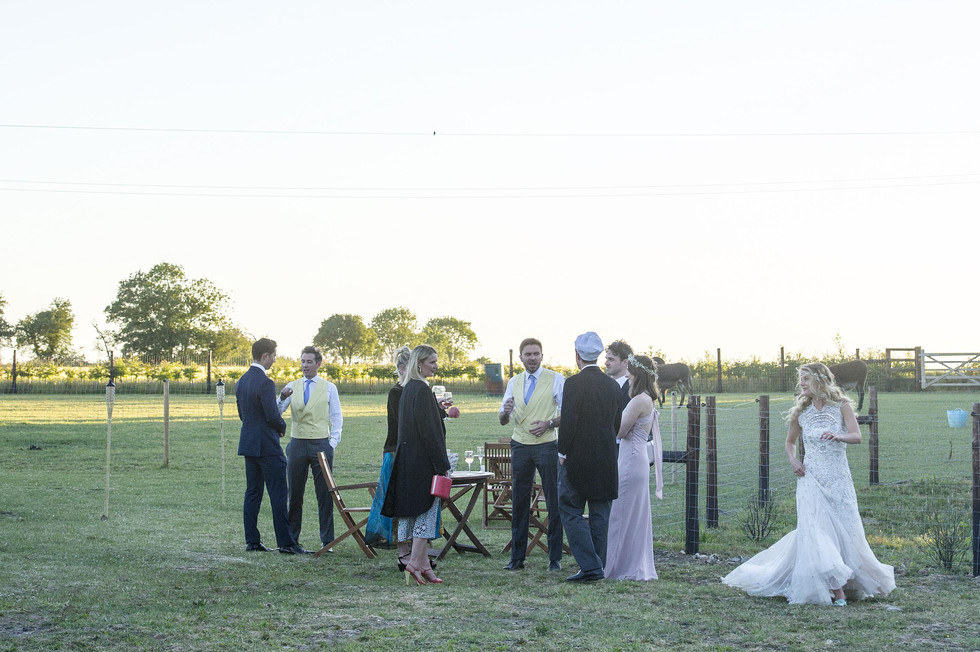 NORFOLK_CHURCH_WEDDING44.jpg