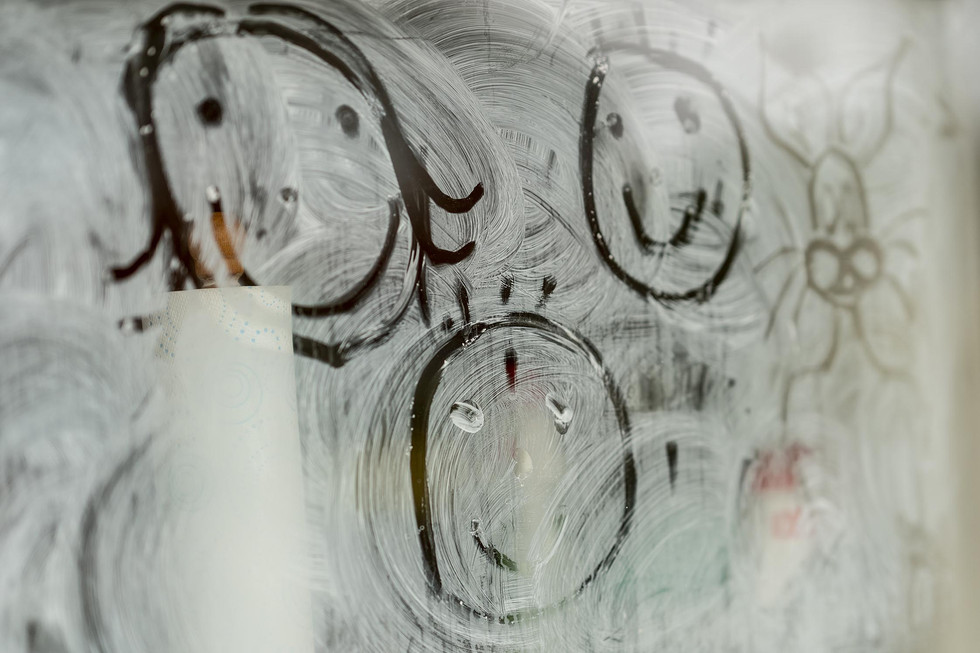 ARTIST_EDIT1.jpg