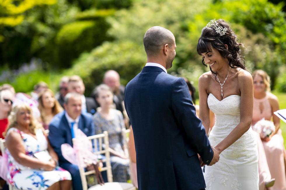 WEDDING_EDIT38.jpg