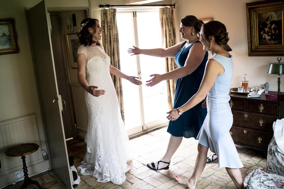 WEDDING_EDIT17.jpg