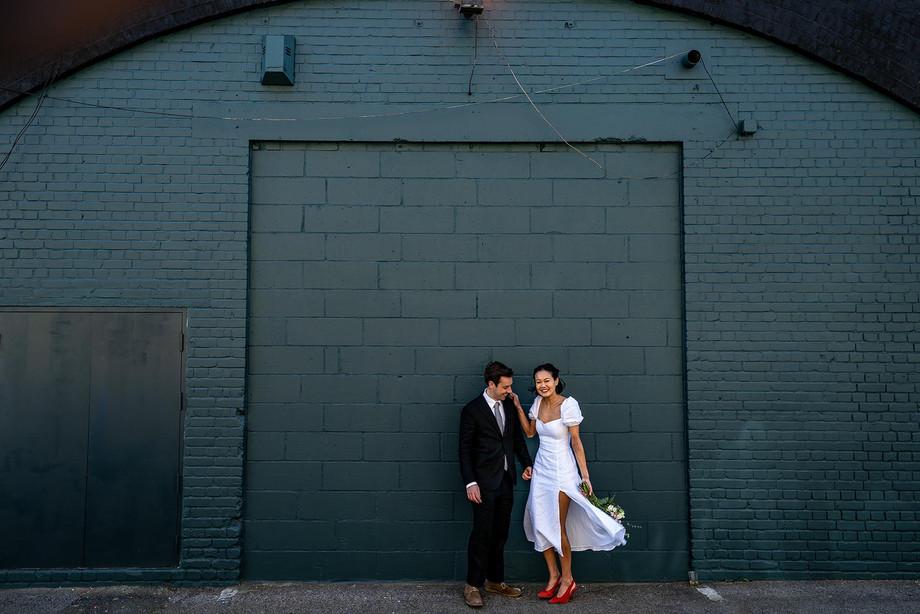 WEDDING_EDIT67.jpg