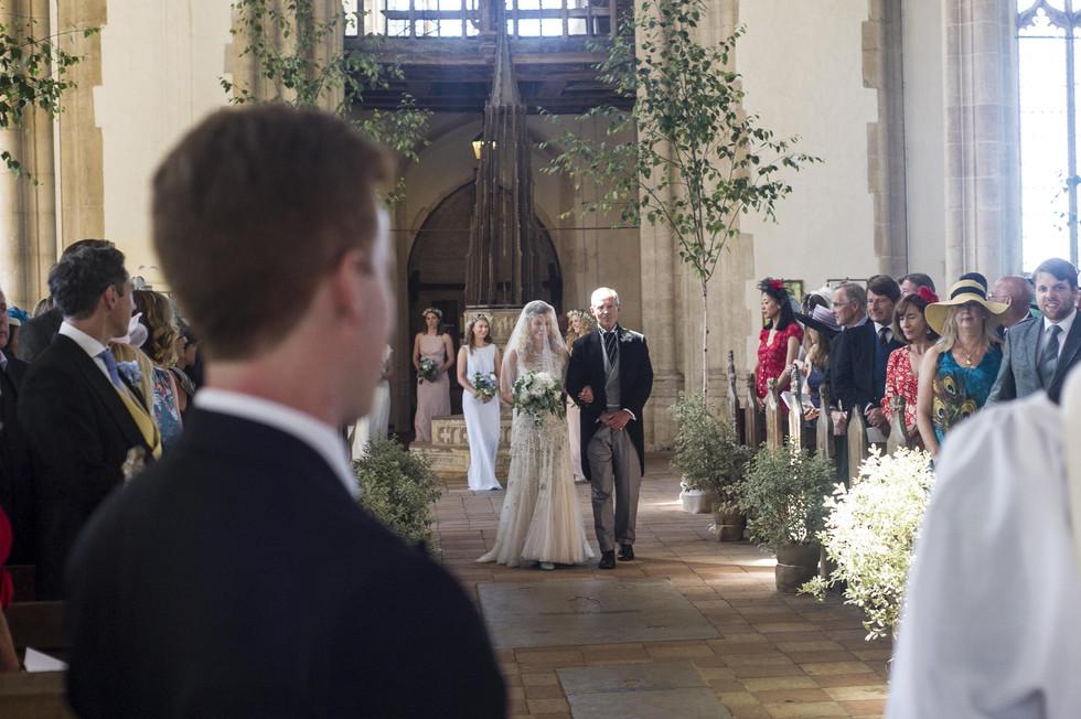 NORFOLK_CHURCH_WEDDING21.jpg