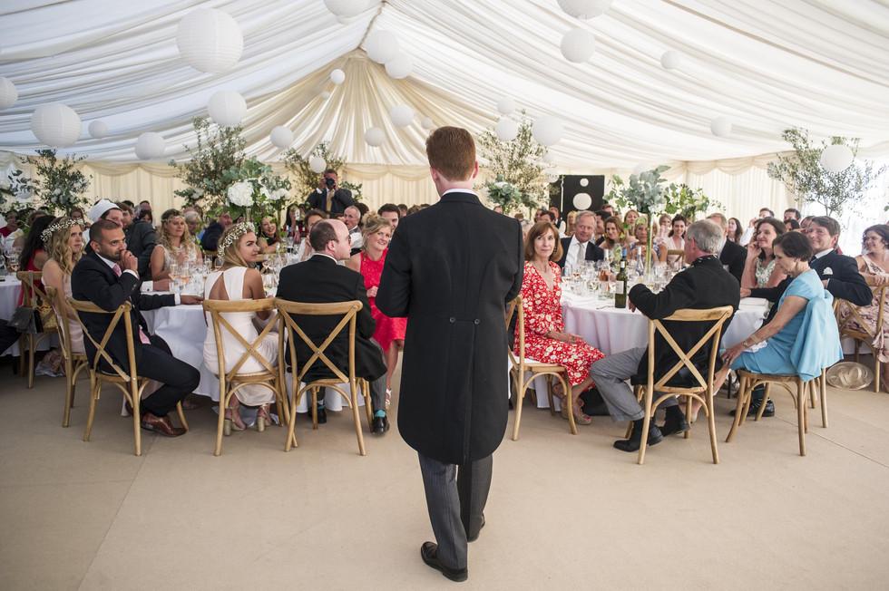NORFOLK_CHURCH_WEDDING41.jpg