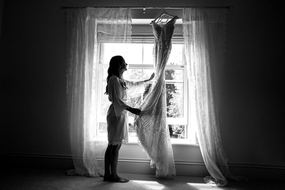 WEDDING_COLOUR183.jpg