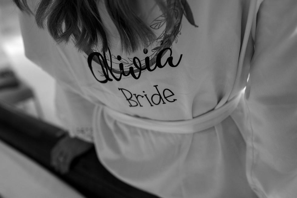 WEDDING_COLOUR102.jpg
