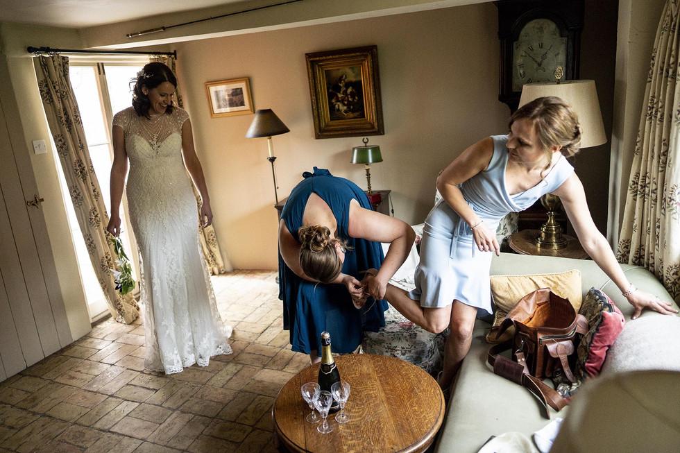WEDDING_EDIT19.jpg