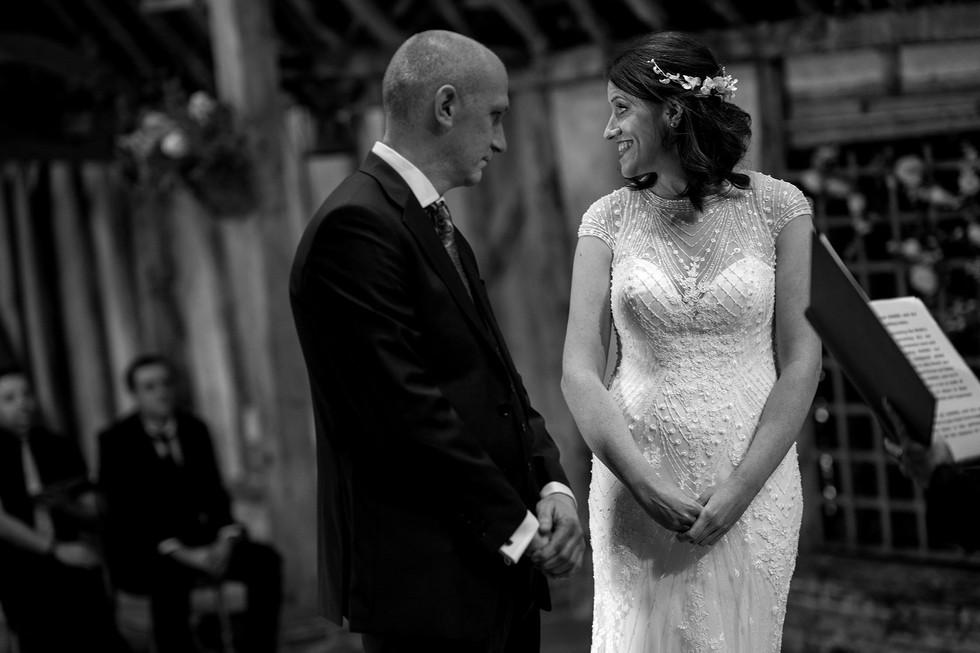 WEDDING_EDIT34.jpg