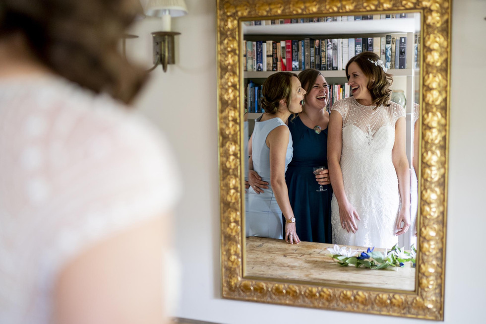 WEDDING_EDIT24.jpg