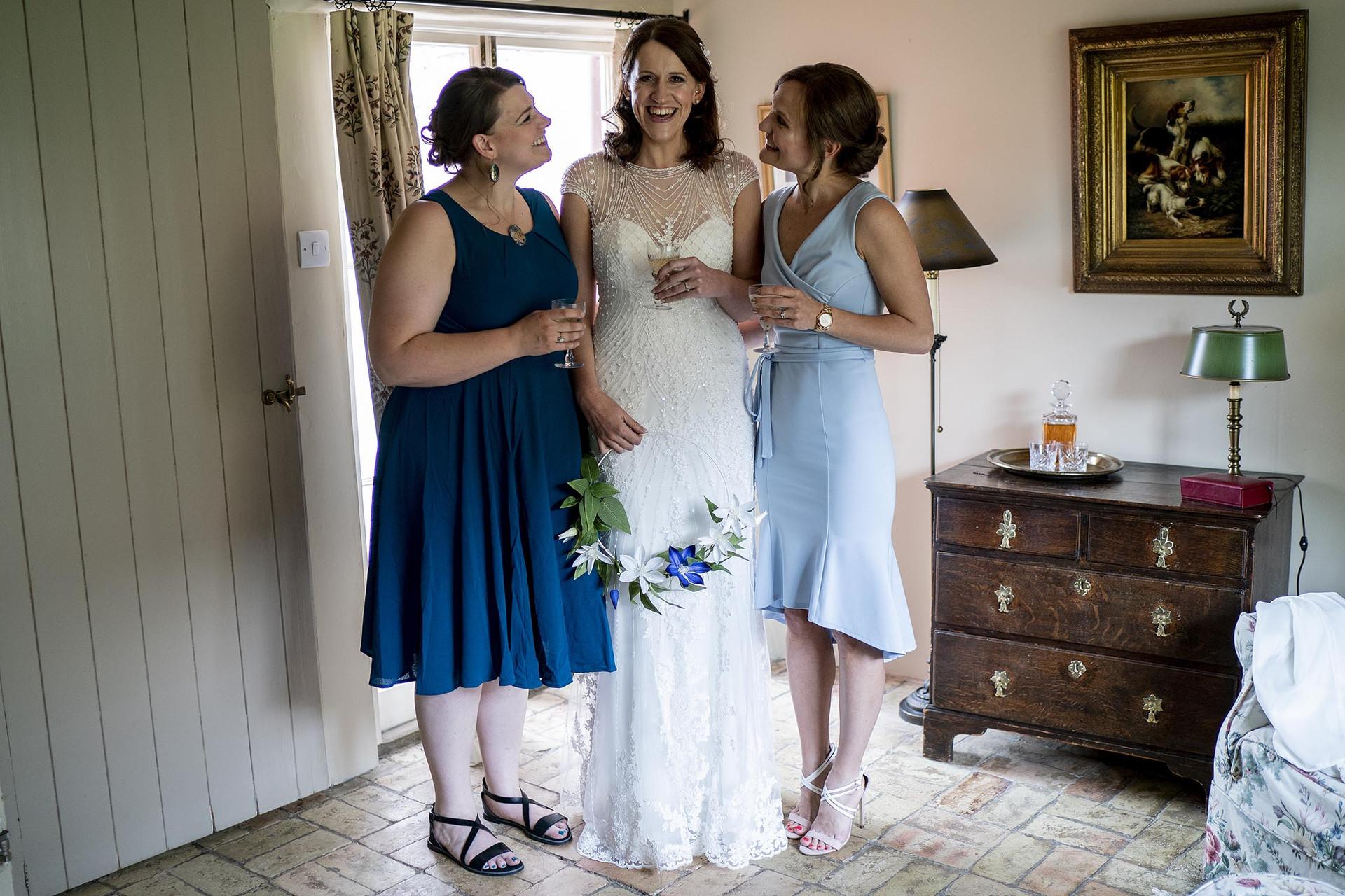 WEDDING_EDIT21.jpg