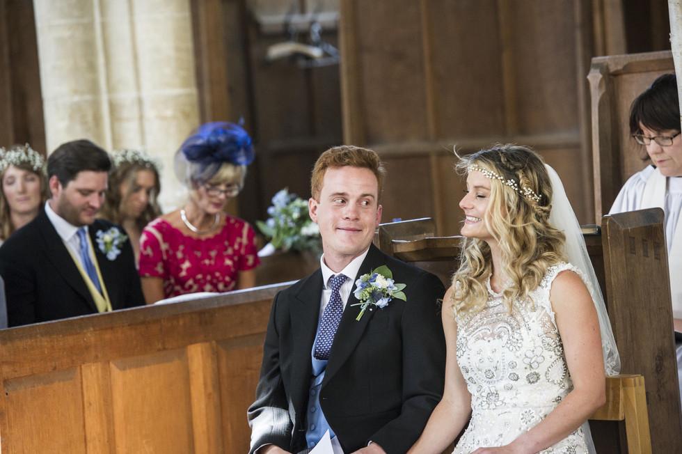 NORFOLK_CHURCH_WEDDING23.jpg