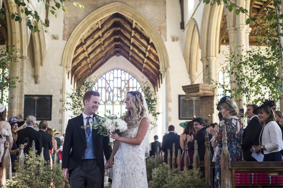 NORFOLK_CHURCH_WEDDING27.jpg
