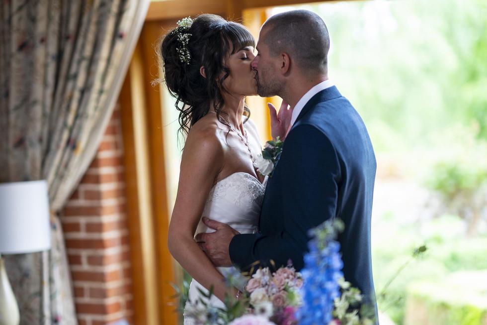 WEDDING_EDIT47.jpg
