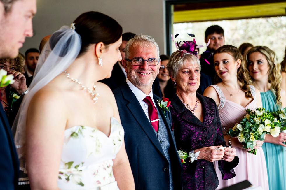 WEDDING_EDIT27.jpg