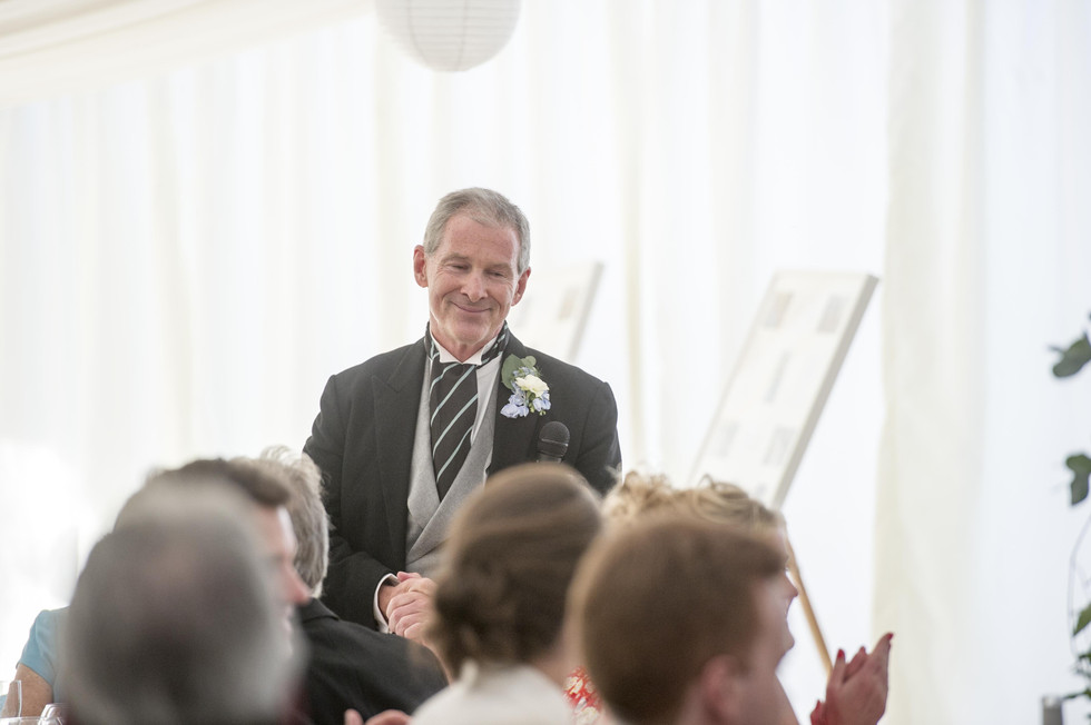 NORFOLK_CHURCH_WEDDING39.jpg