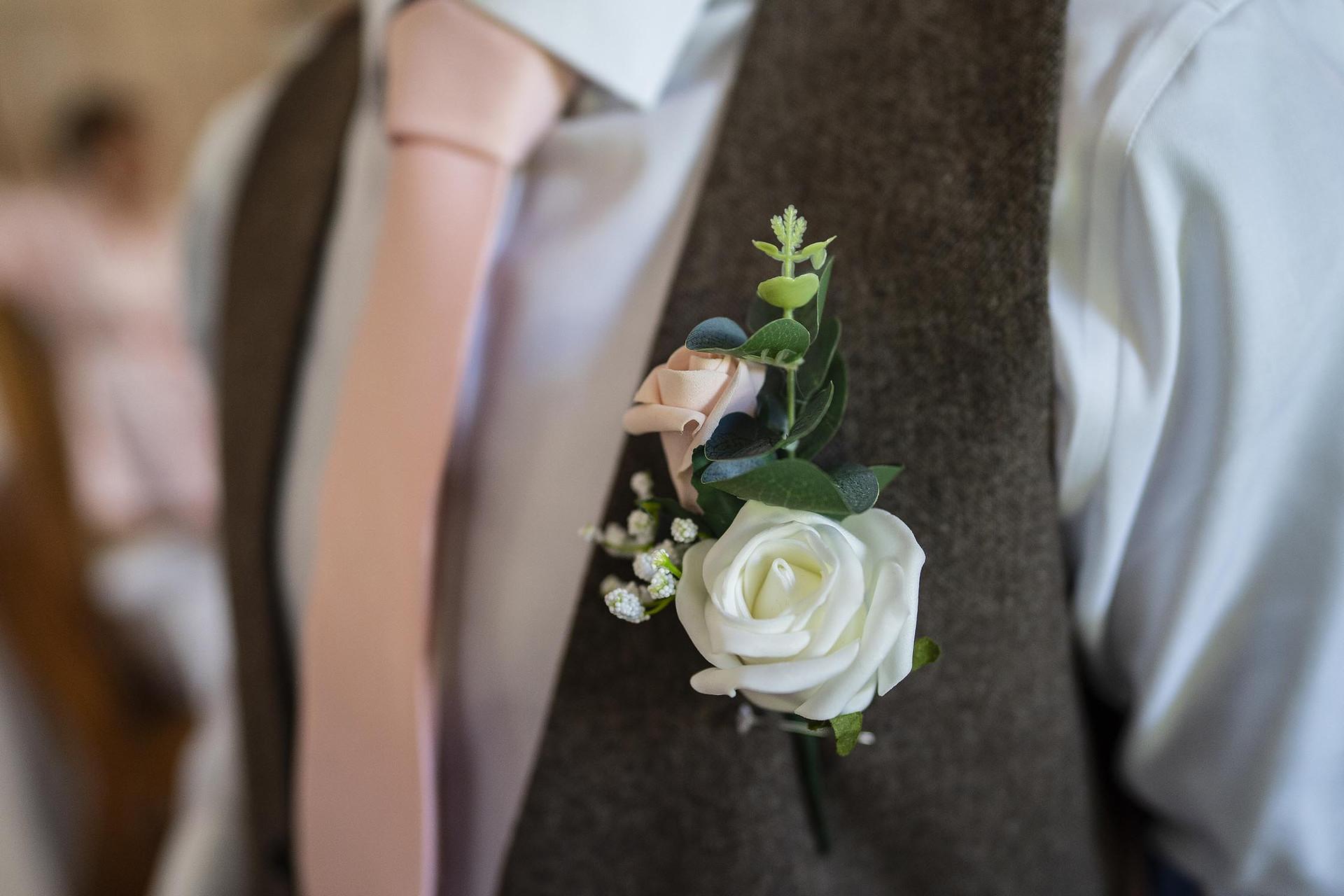 WEDDING_EDIT9.jpg