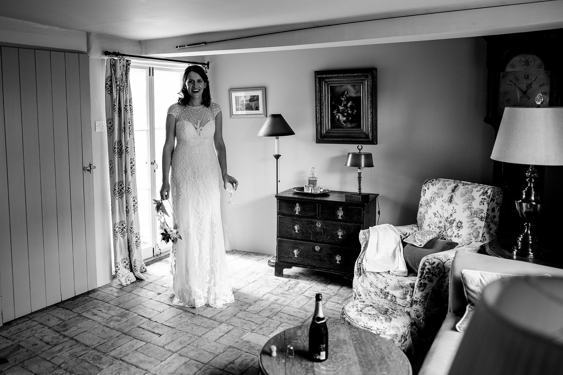 WEDDING_EDIT22.jpg