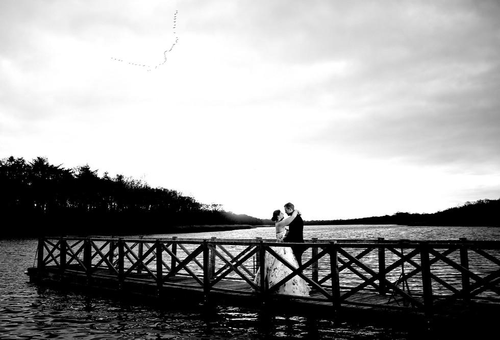 WEDDING_EDIT58.jpg