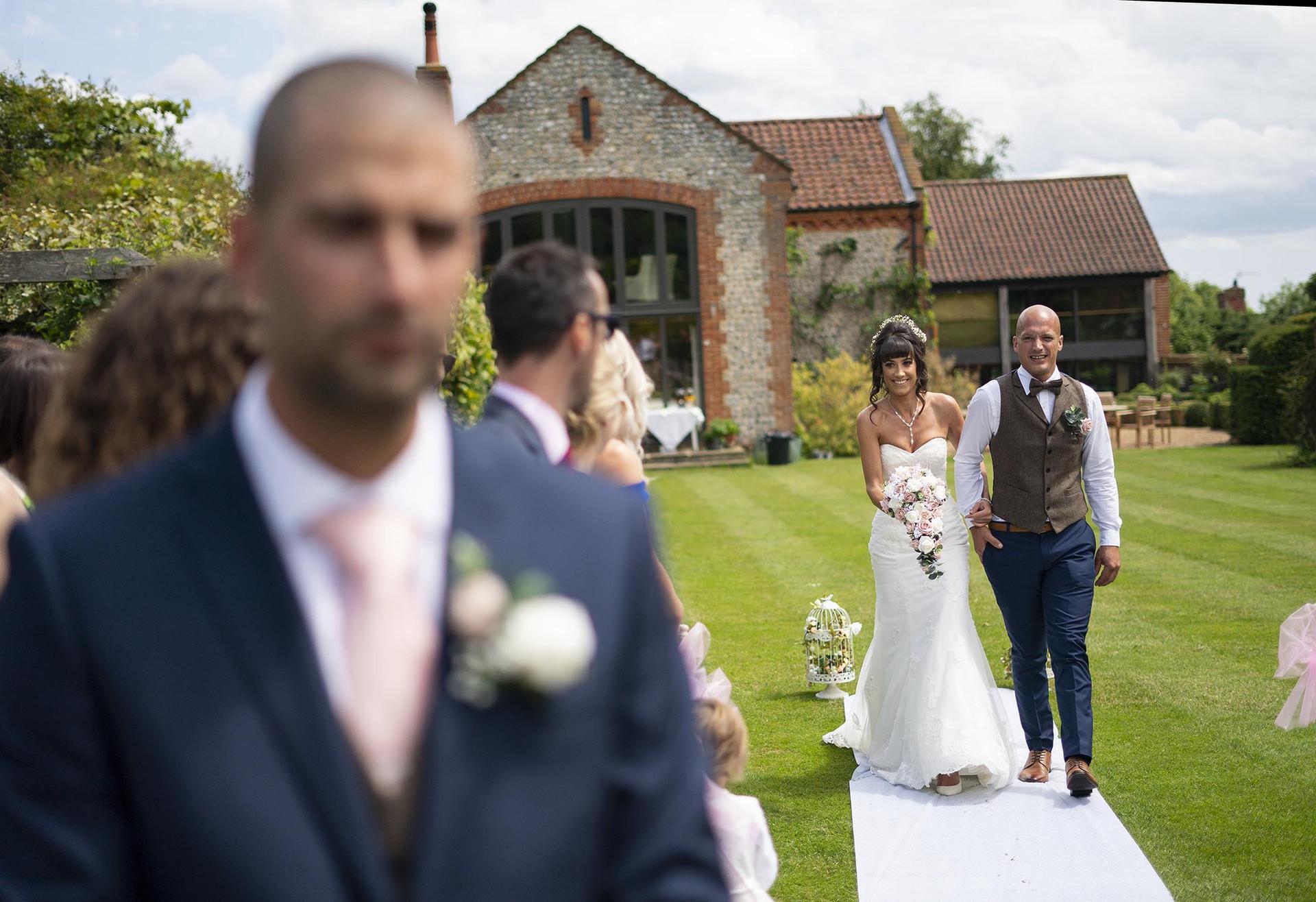 WEDDING_EDIT36.jpg