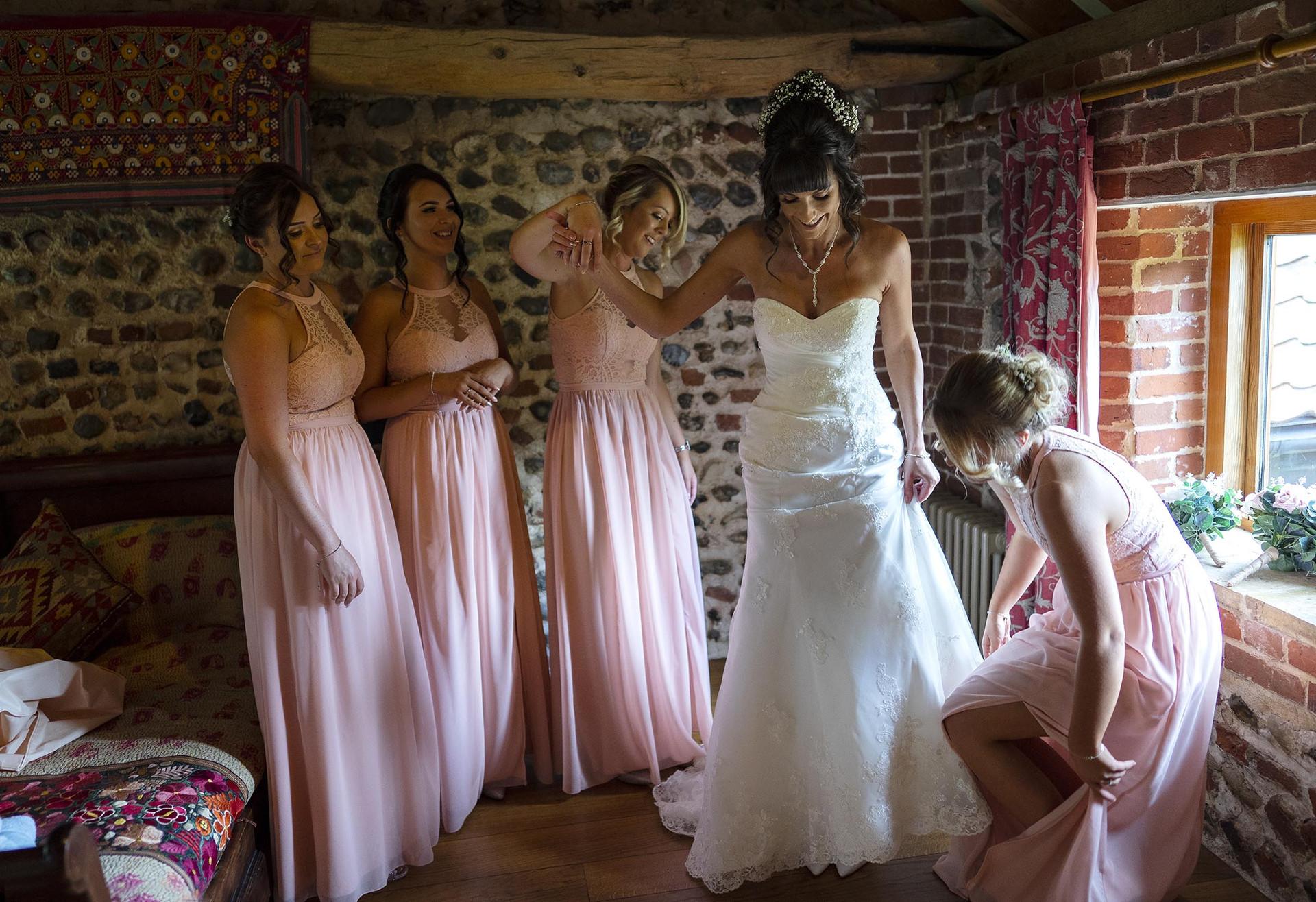 WEDDING_EDIT32.jpg