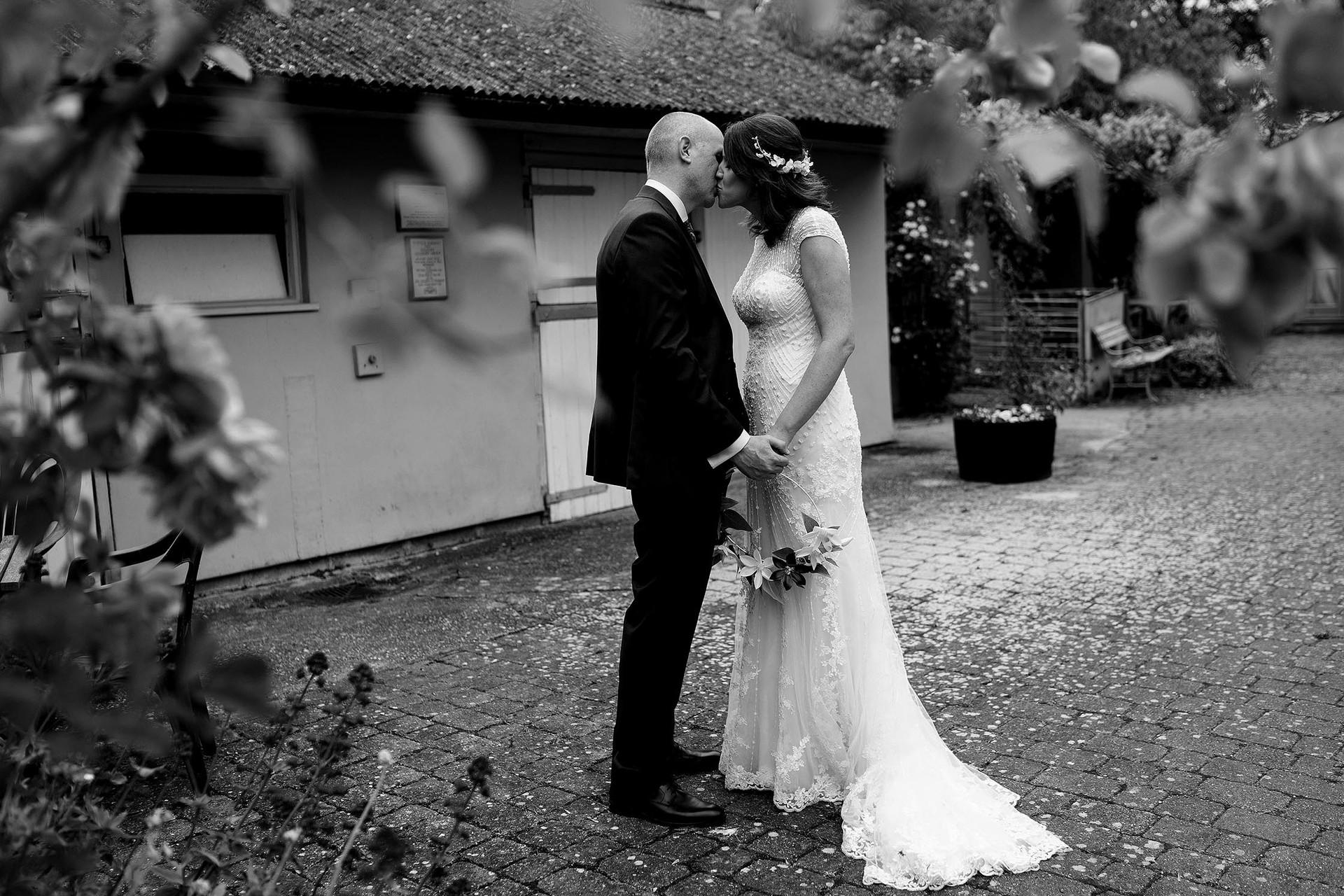 WEDDING_EDIT49.jpg