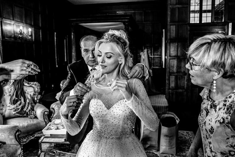 WEDDING_EDIT153.jpg