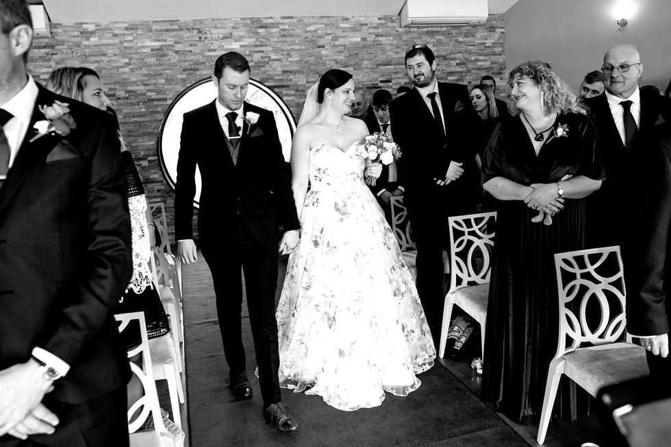 WEDDING_EDIT25.jpg