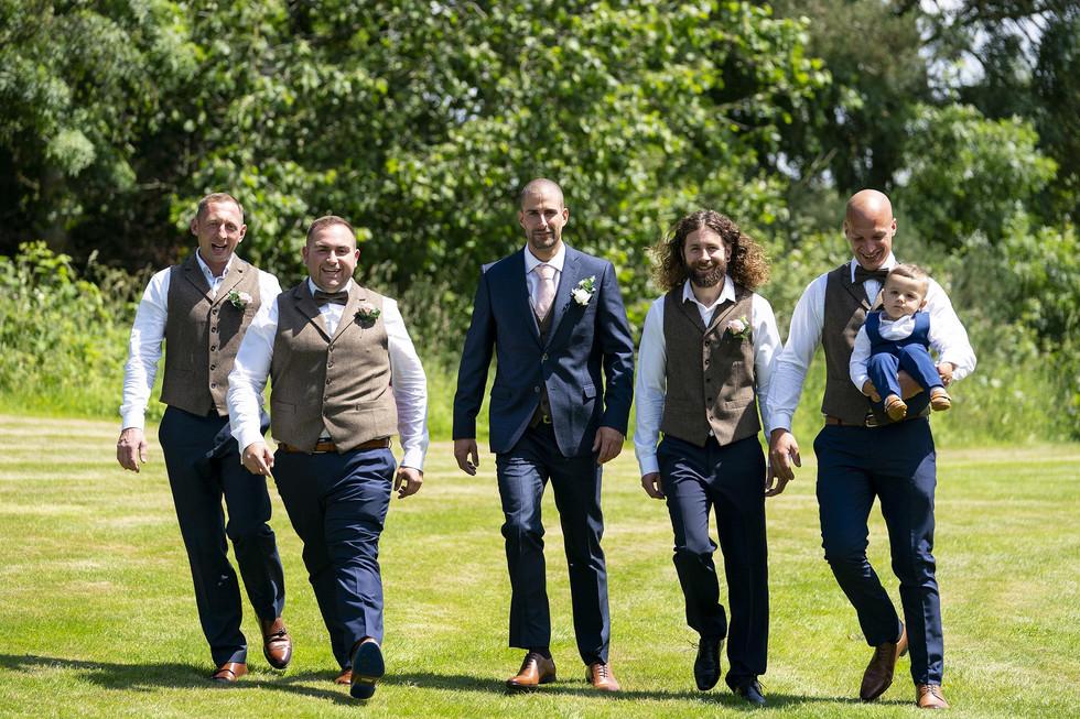 WEDDING_EDIT11.jpg