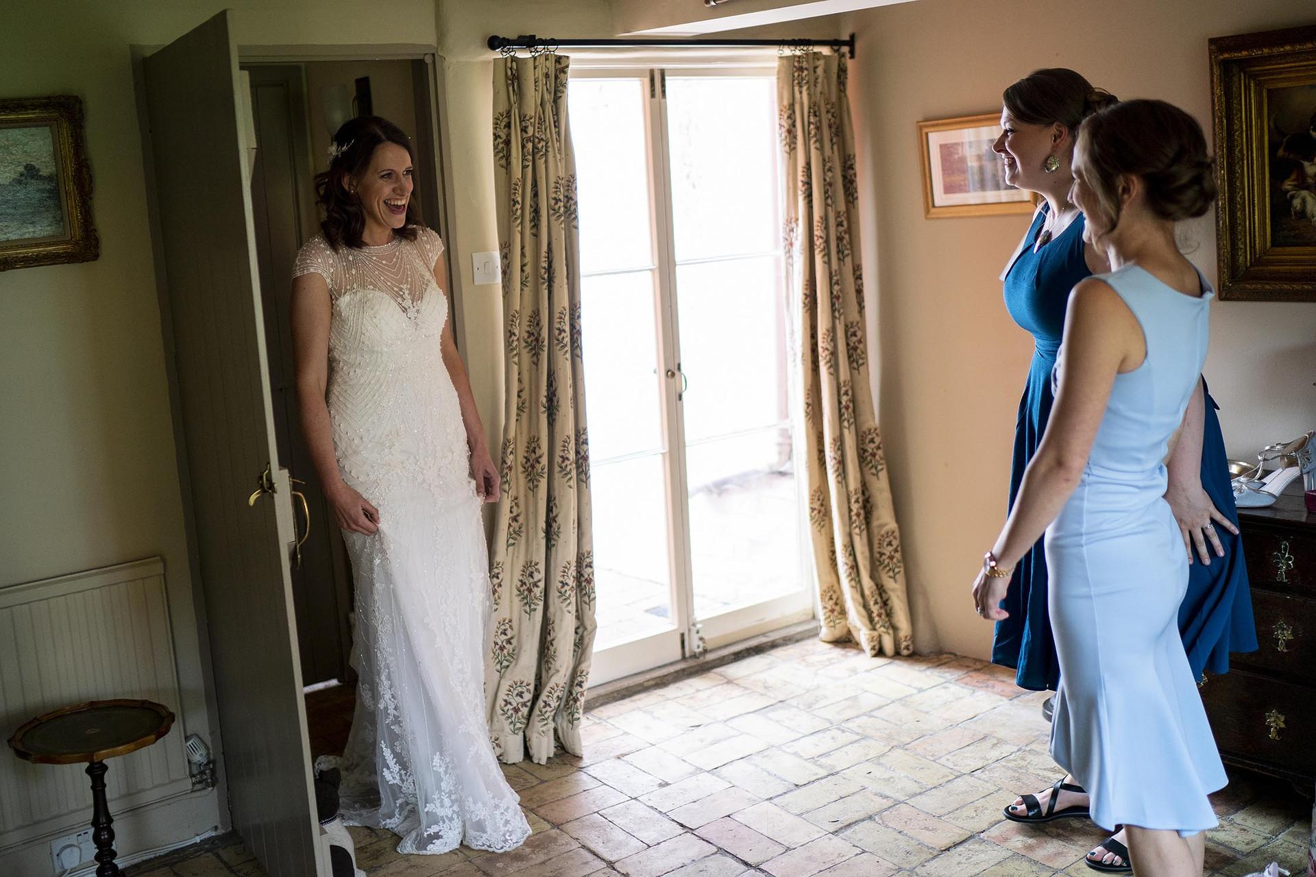 WEDDING_EDIT16.jpg