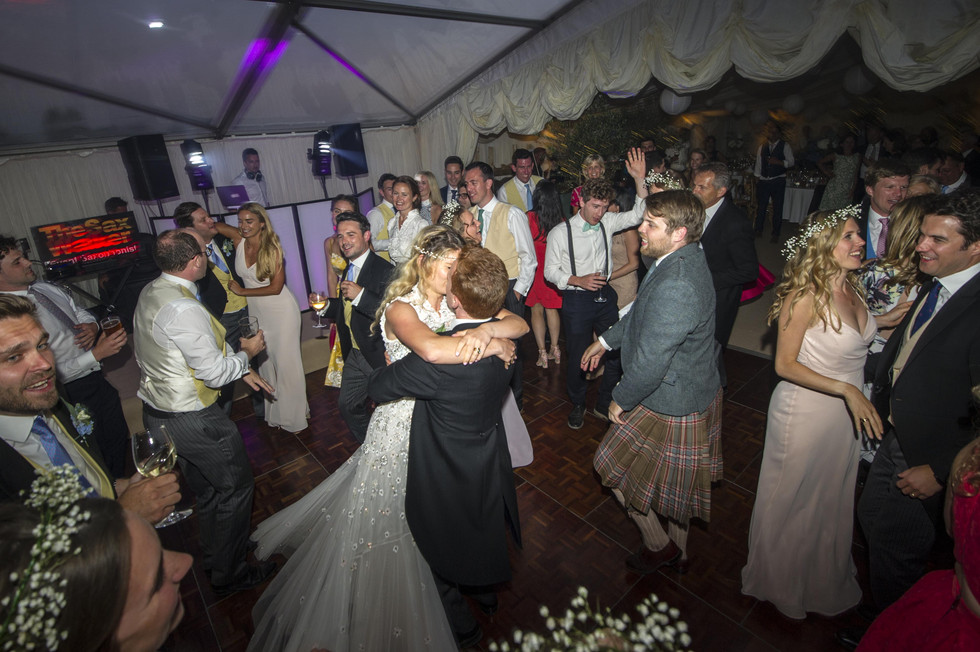 NORFOLK_CHURCH_WEDDING47.jpg
