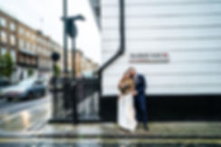 MArylebone Town Hall wedding photographers