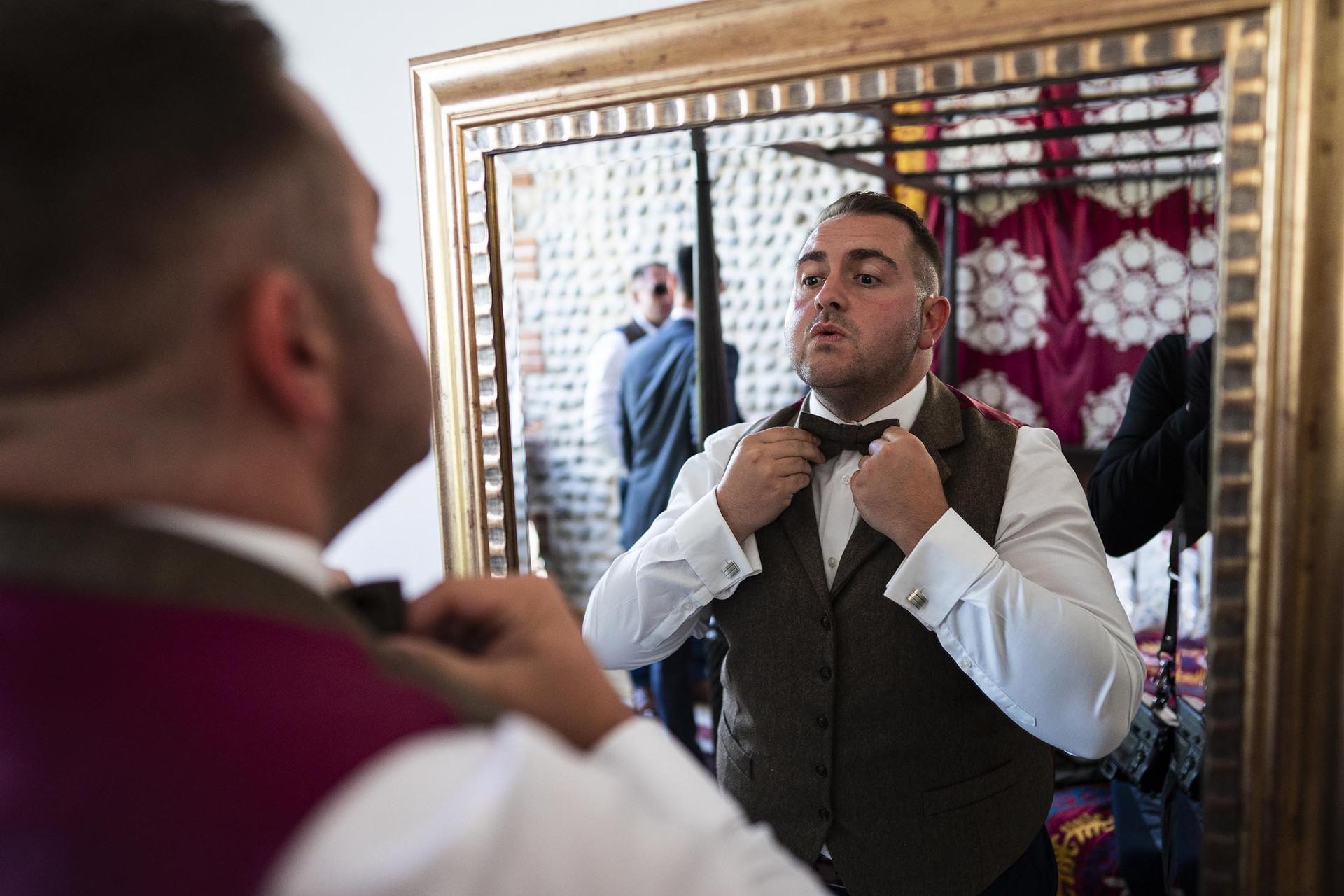 WEDDING_EDIT6.jpg