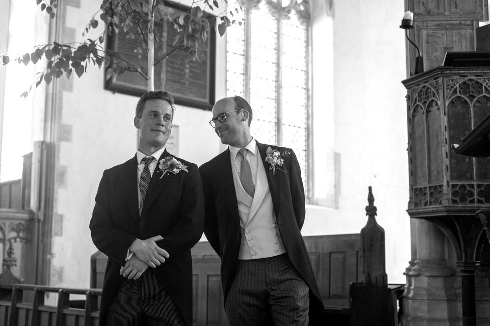 NORFOLK_CHURCH_WEDDING19.jpg