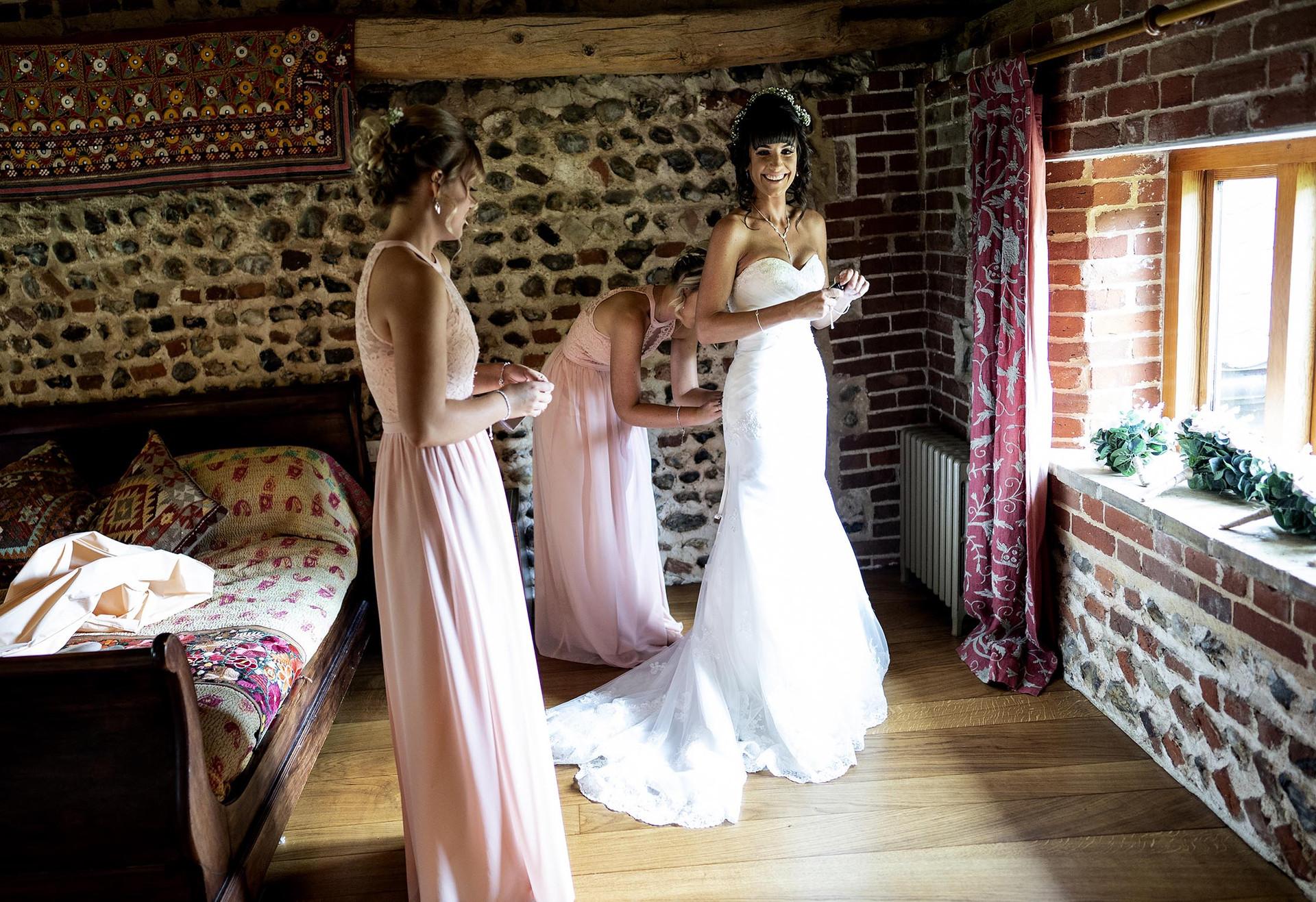 WEDDING_EDIT30.jpg