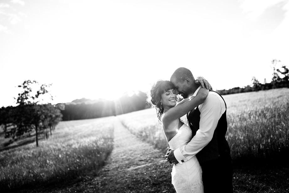 WEDDING_EDIT120.jpg