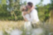 Wedding photographers in Suffolk