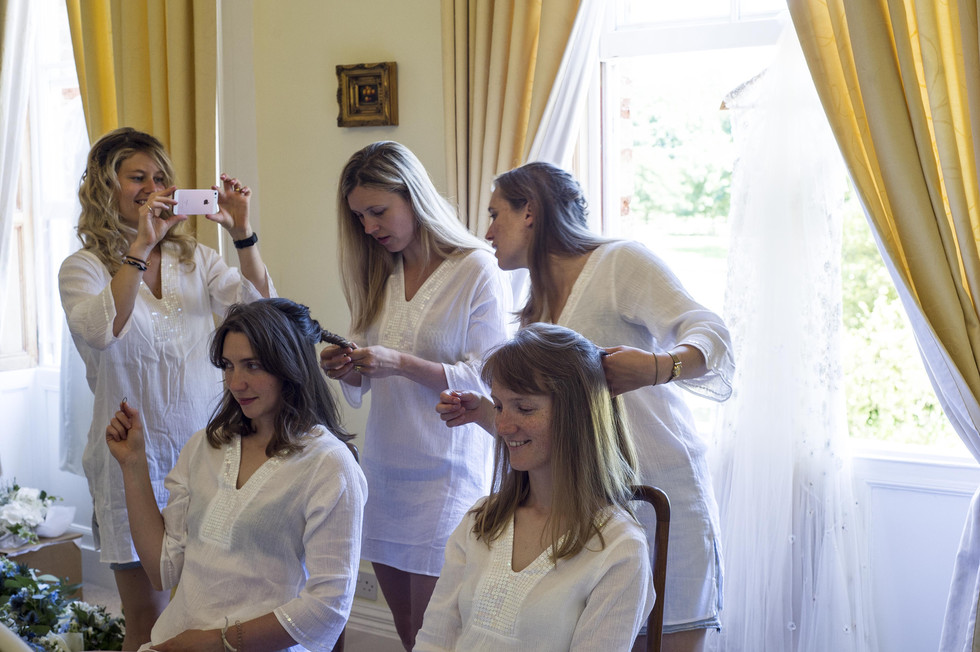 NORFOLK_CHURCH_WEDDING6.jpg
