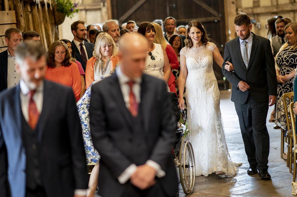 WEDDING_EDIT31.jpg