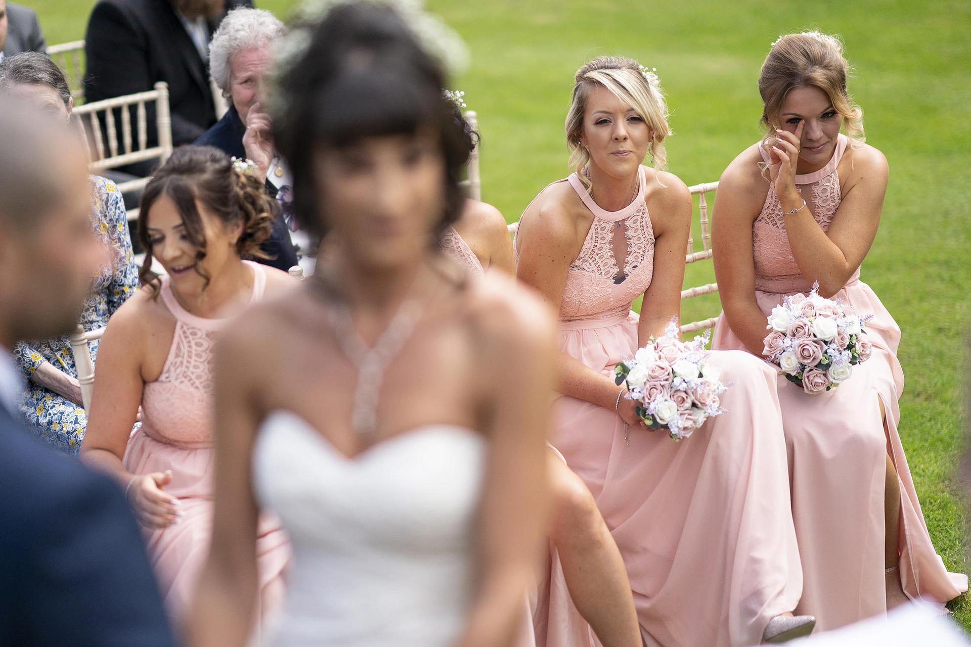 WEDDING_EDIT39.jpg