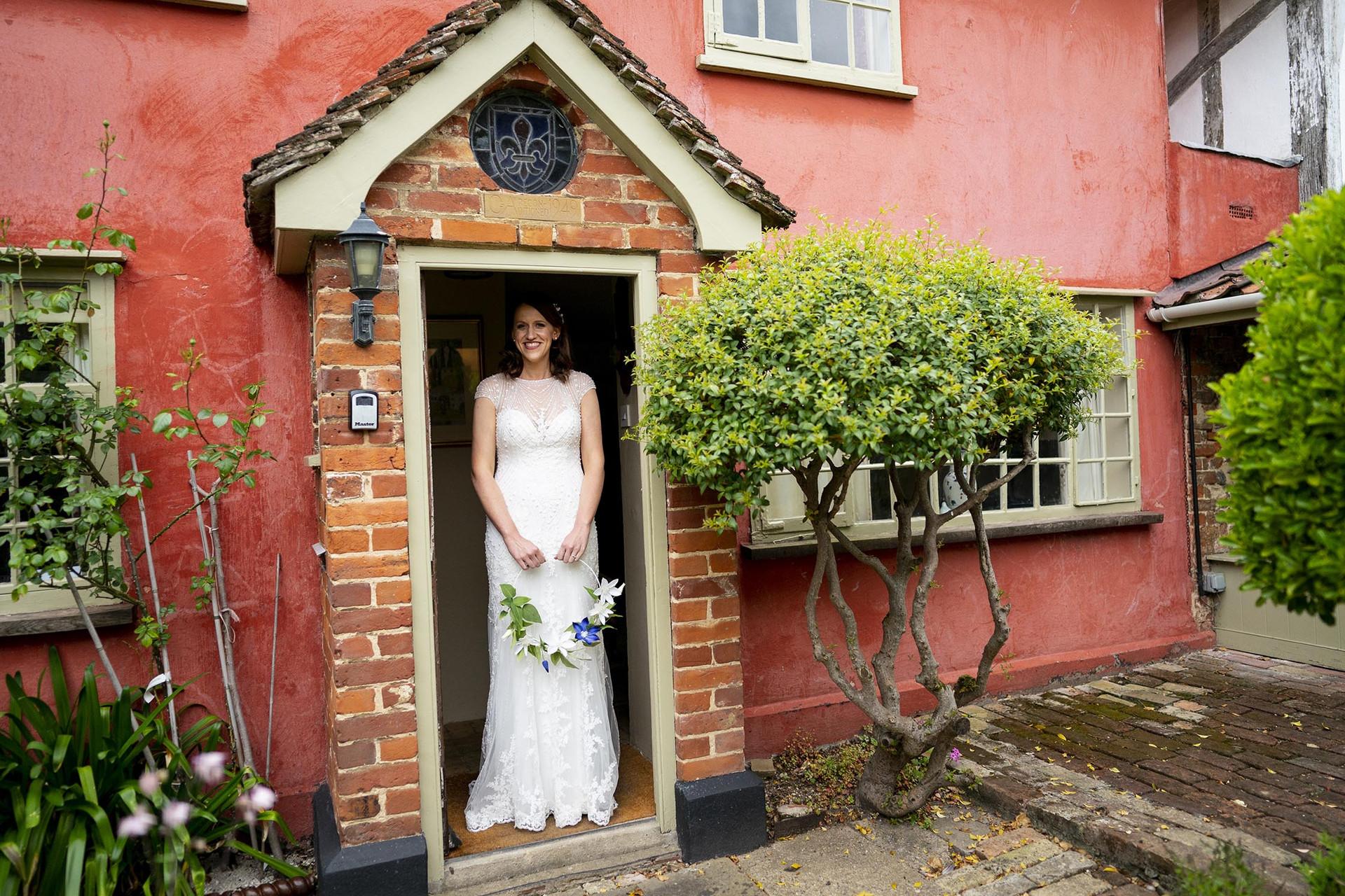 WEDDING_EDIT26.jpg