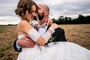 Fire Pit camp wedding Norfolk
