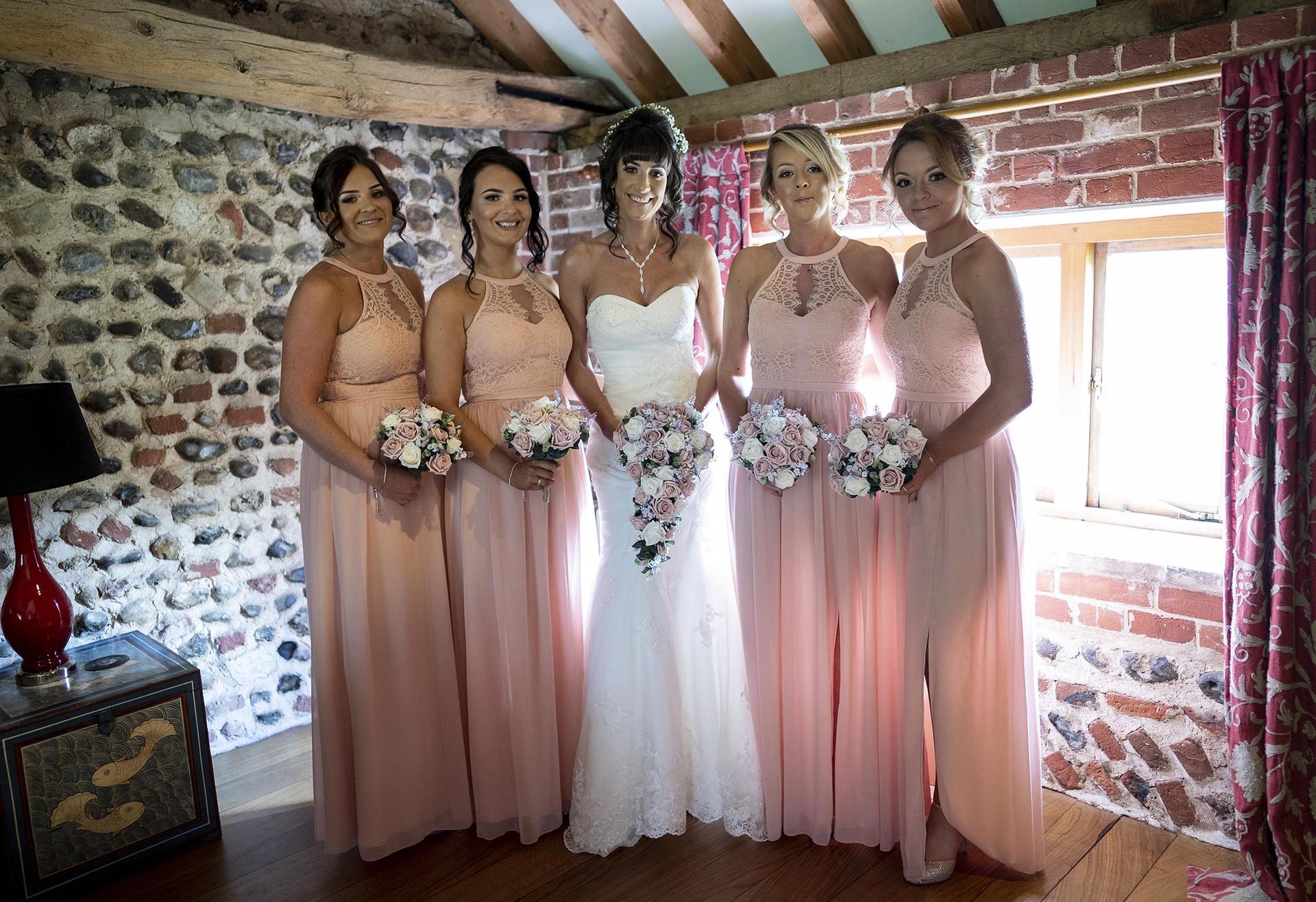 WEDDING_EDIT33.jpg