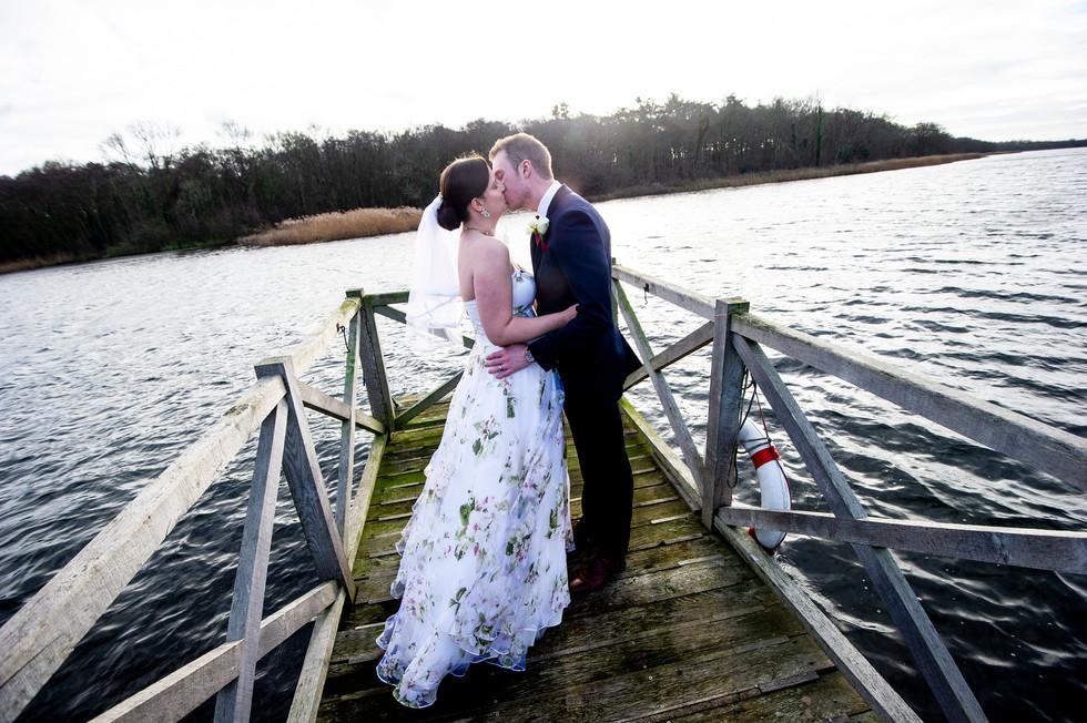 WEDDING_EDIT44.jpg