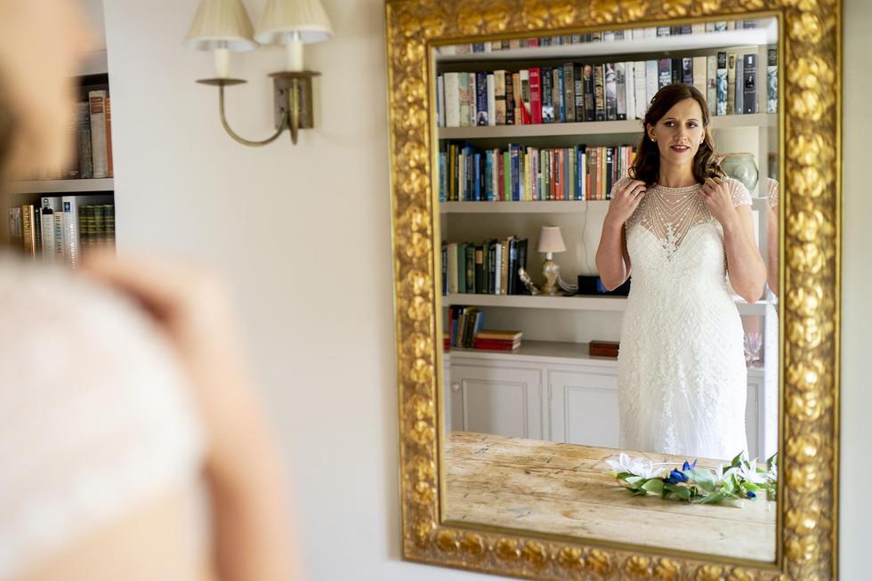 WEDDING_EDIT23.jpg