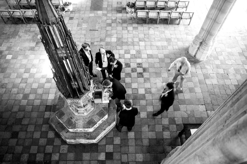 NORFOLK_CHURCH_WEDDING16.jpg
