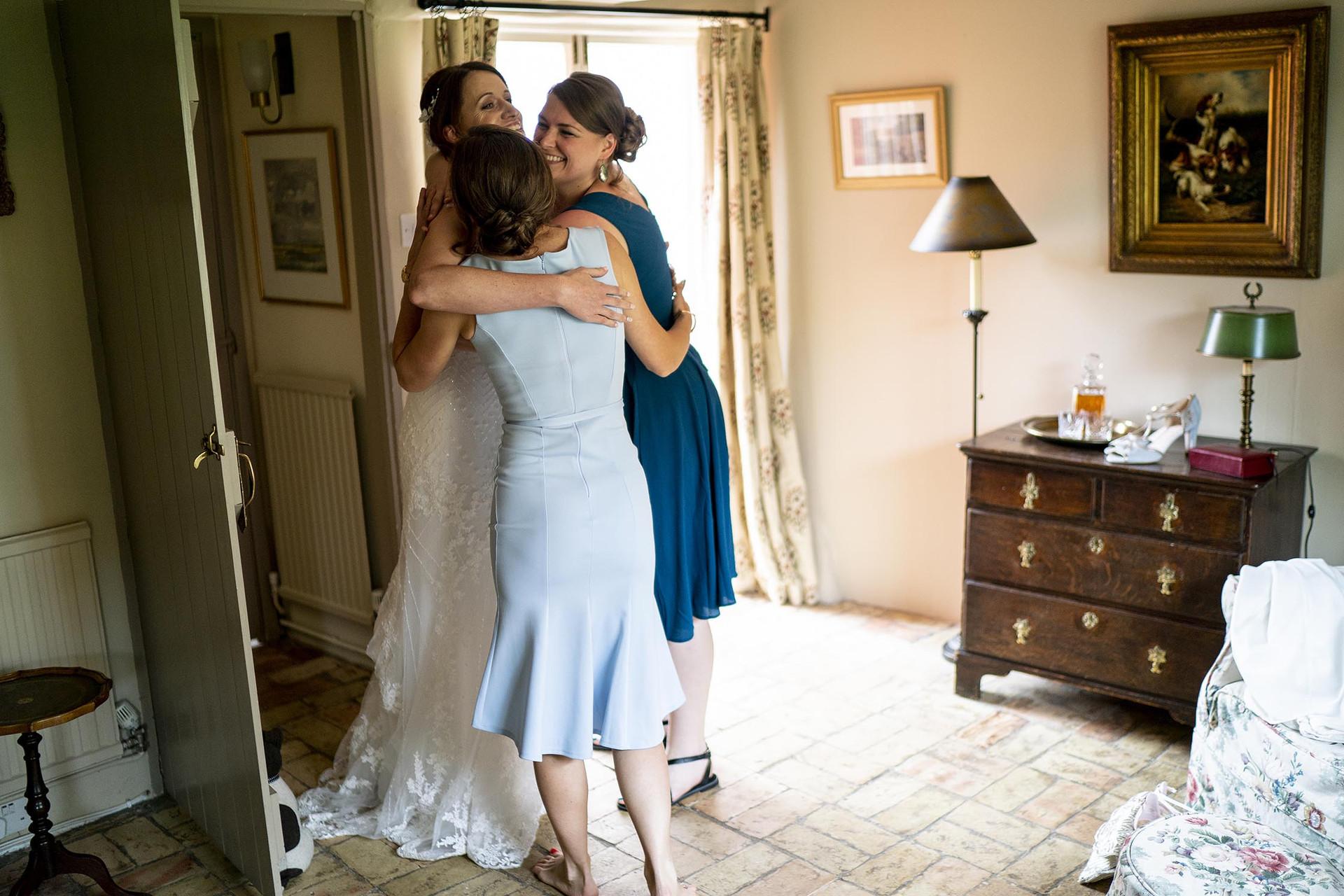 WEDDING_EDIT18.jpg