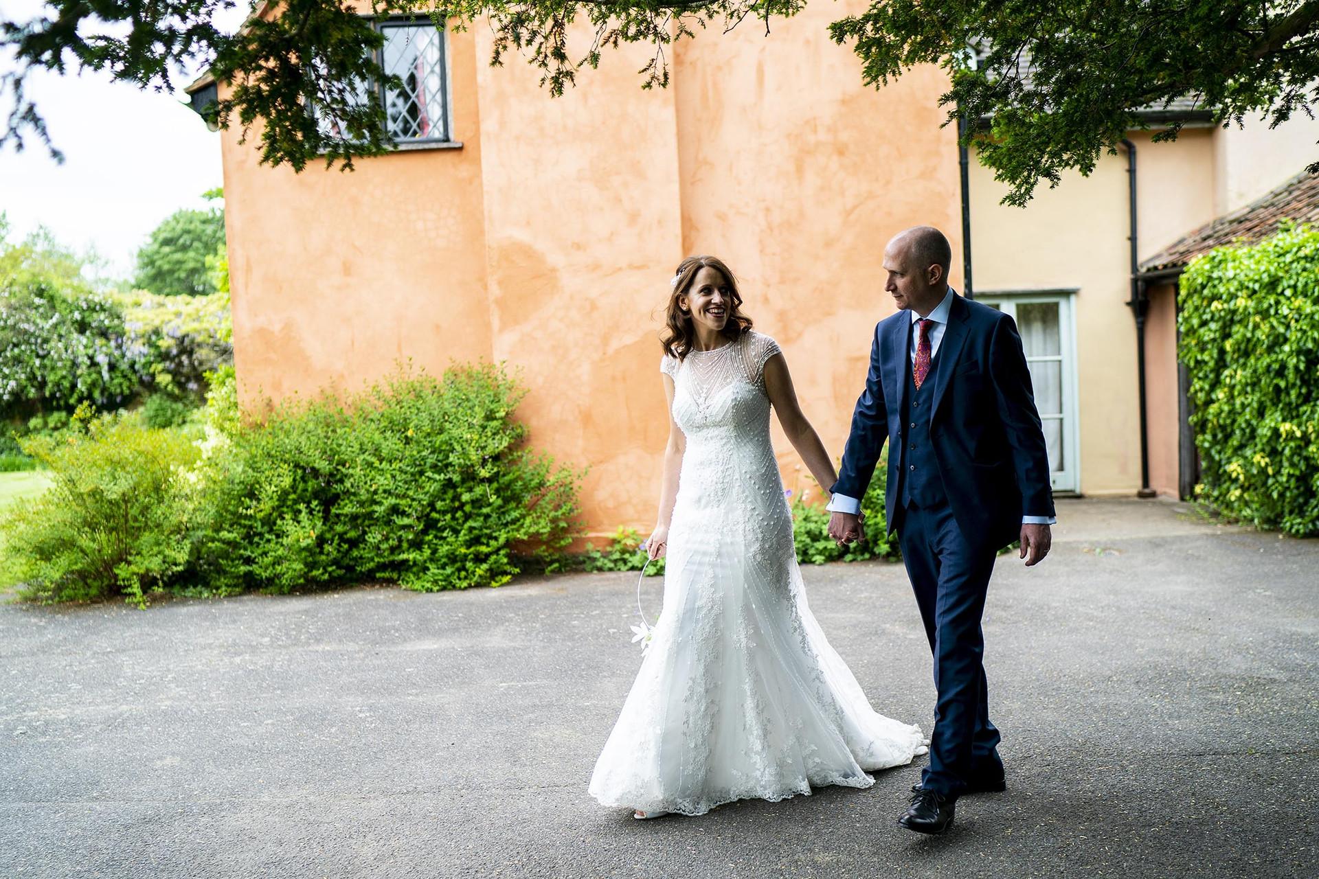 WEDDING_EDIT50.jpg