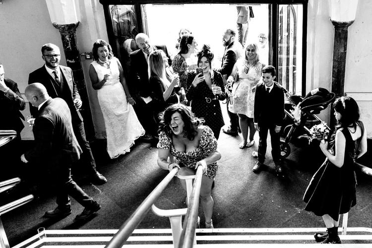 WEDDING180.jpg