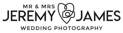 Great Yarmouth wedding photographer